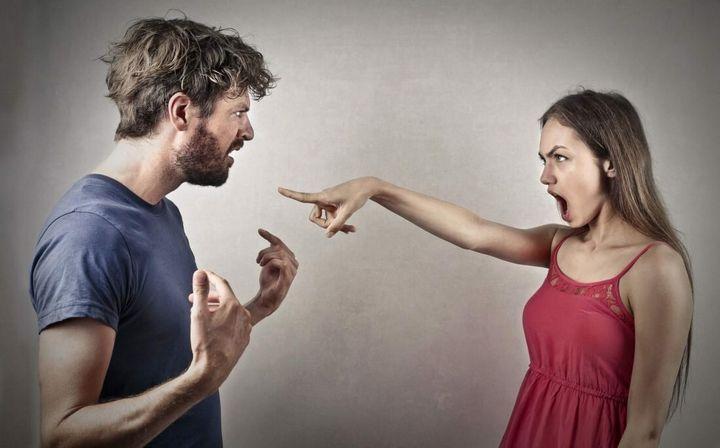 Кризис в отношениях, что делать? 3