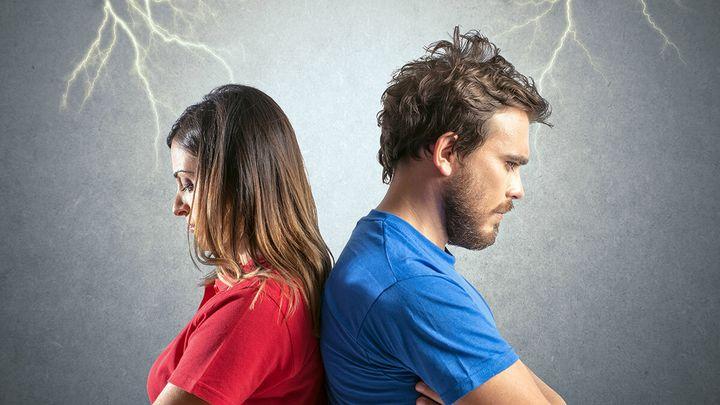 Кризис в отношениях, что делать? 2