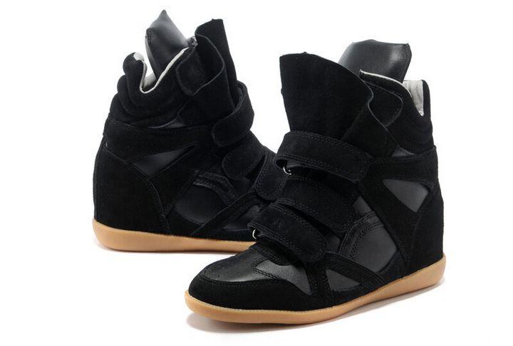 Кроссовки, выбираем модную обувь 2019 14