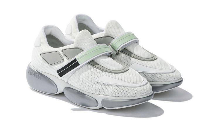 Кроссовки, выбираем модную обувь 2019 9