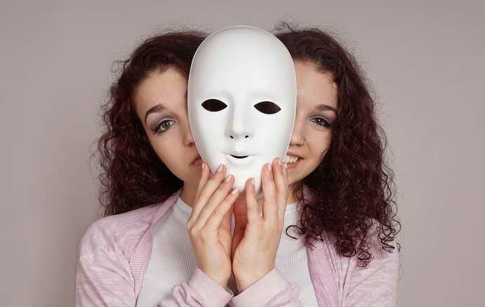 Кто такая женщина-психопат? Основные признаки в поведении 2