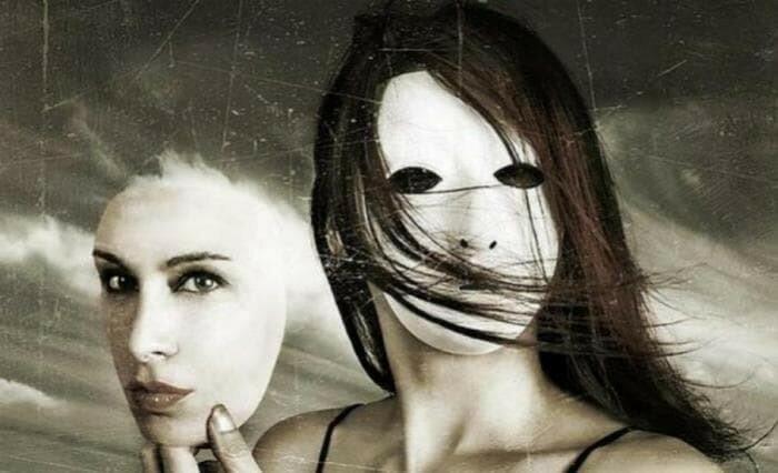 Кто такая женщина-психопат? Основные признаки в поведении 1