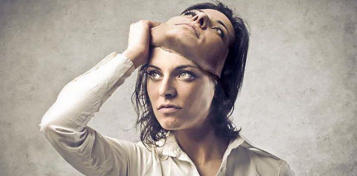 Кто такая женщина-психопат? Основные признаки в поведении 3