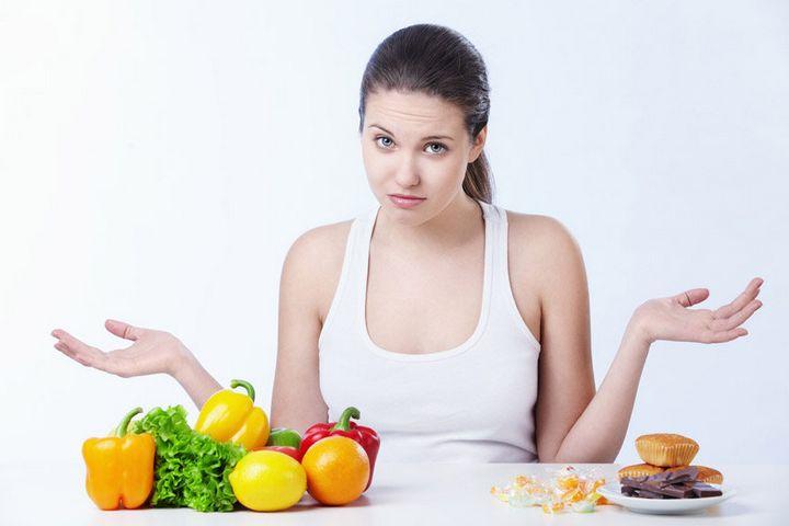 Метаболизм: как и зачем его разгонять? 3