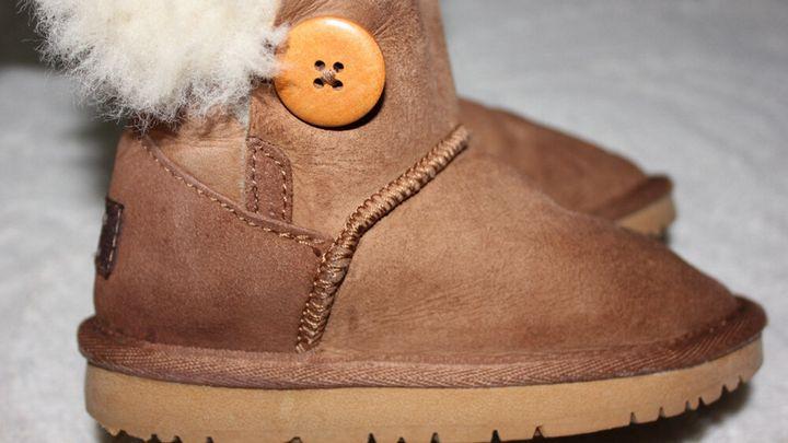 Обувь, опасная для вашего здоровья 16