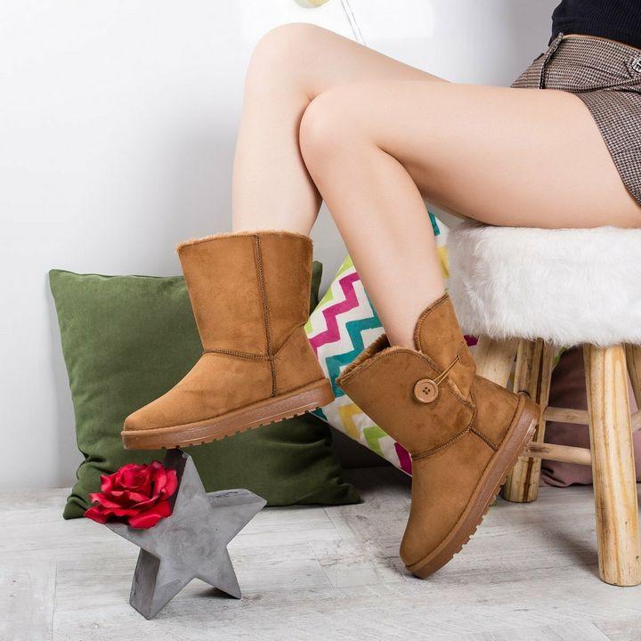 Обувь, опасная для вашего здоровья 18