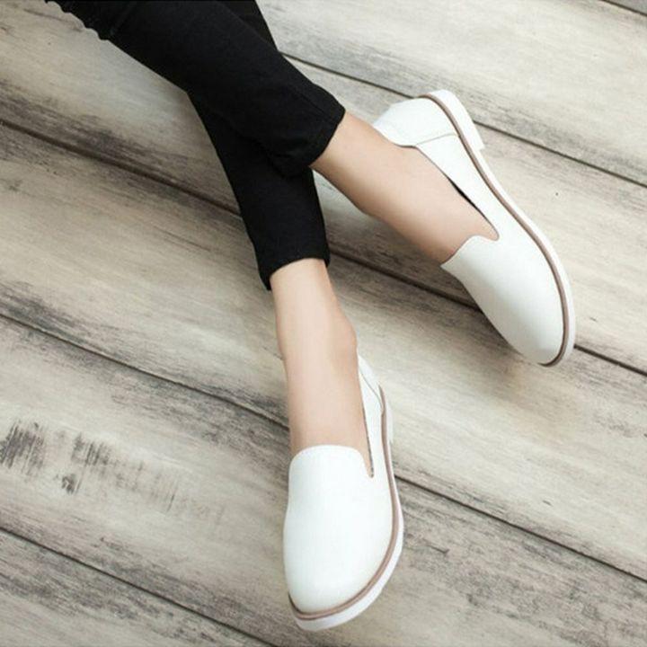 Обувь, опасная для вашего здоровья 4
