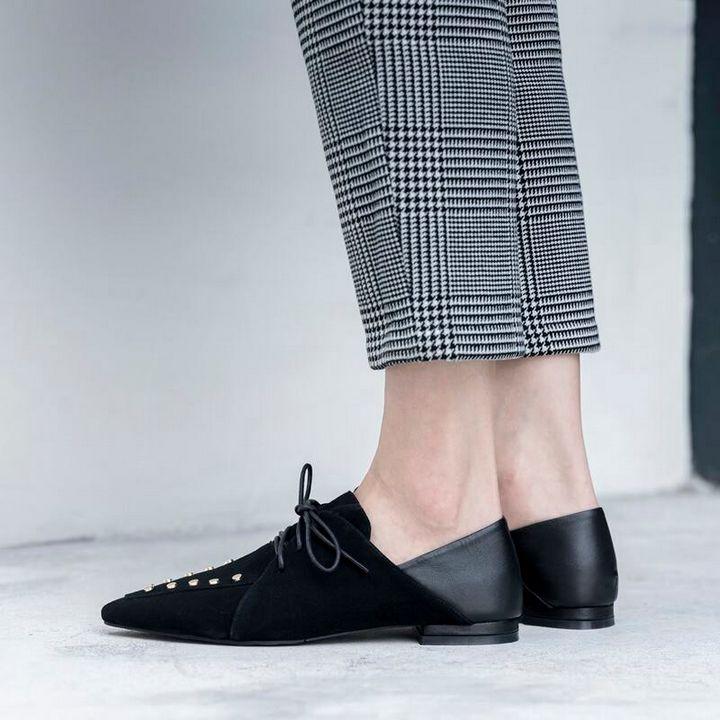 Обувь, опасная для вашего здоровья 6