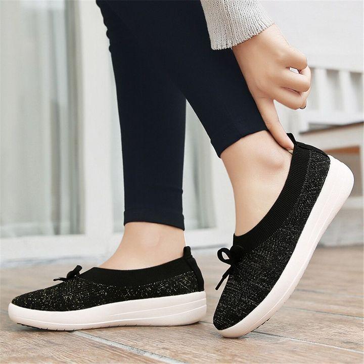Обувь, опасная для вашего здоровья 5