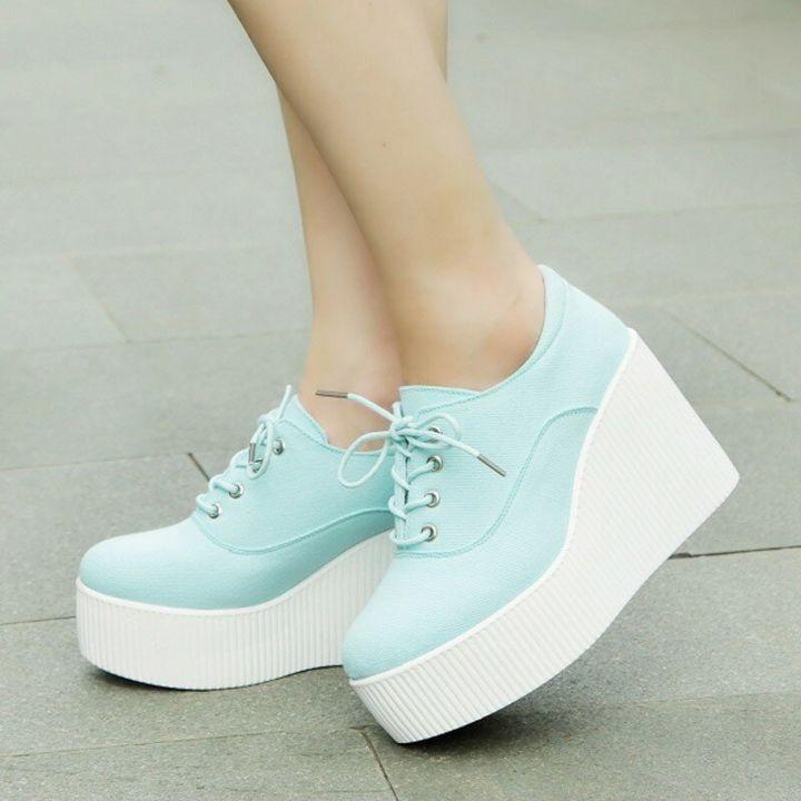 Обувь, опасная для вашего здоровья 11
