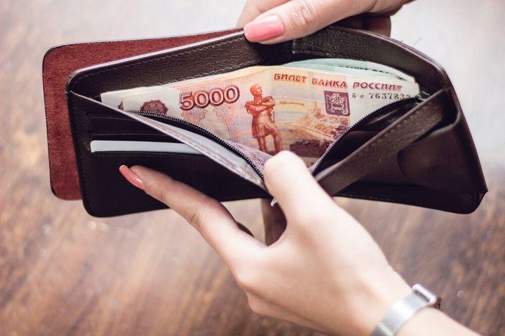 Основные денежные приметы для привлечения богатства 1