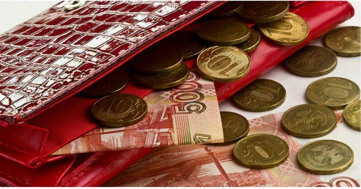 Основные денежные приметы для привлечения богатства 2