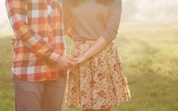 Основные признаки расставания с любимой девушкой 3