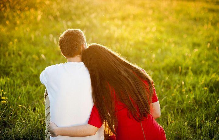 Основные признаки расставания с любимой девушкой 2