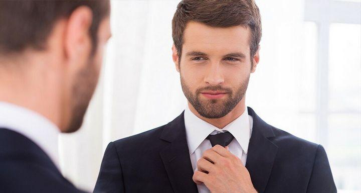 Почему нас привлекают недоступные мужчины 2
