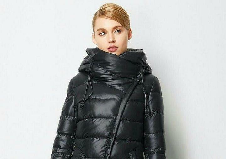 Подборка модных луков на зиму 2019 2