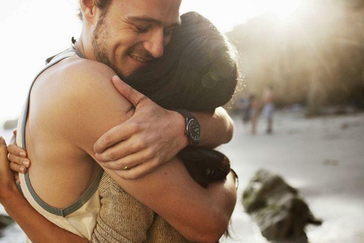 Правила построения личных отношений 4