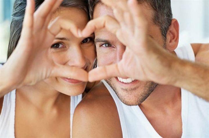 Правила построения личных отношений 2