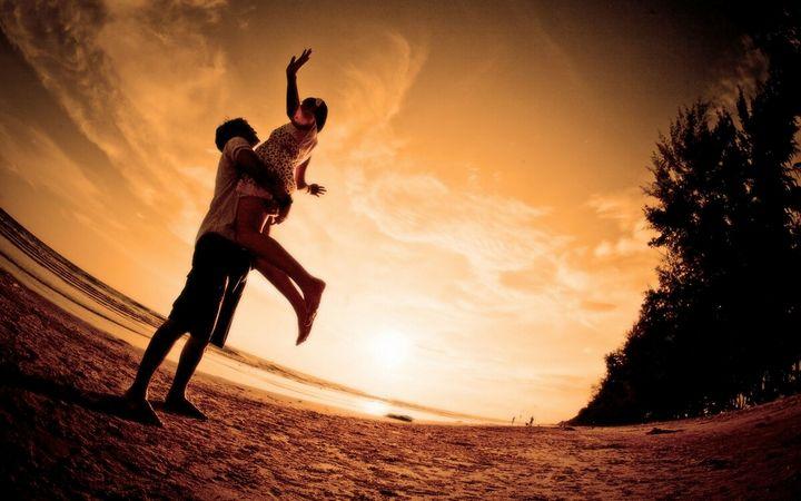 Правила построения личных отношений 6
