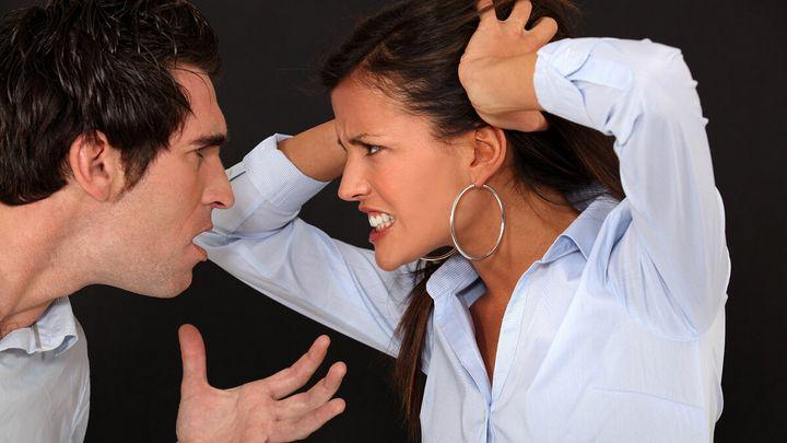 Причины, почему вы ссоритесь с девушкой 2