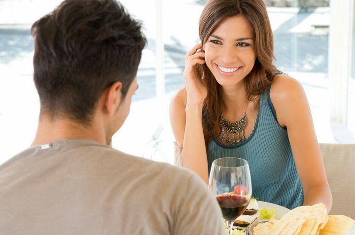 Привычки женщин, в которые влюбится любой мужчина 2