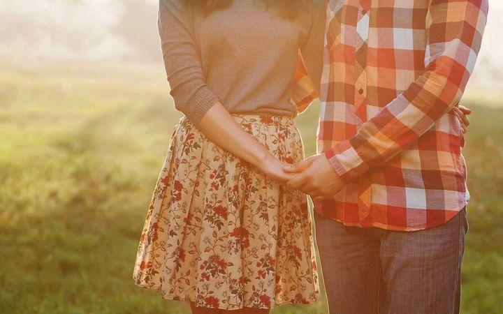 Признаки влюбленного человека 3
