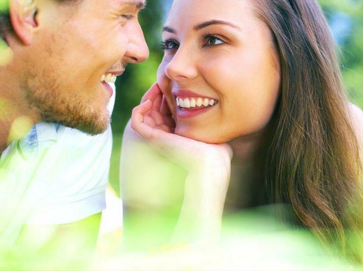 Признаки влюбленного человека 5