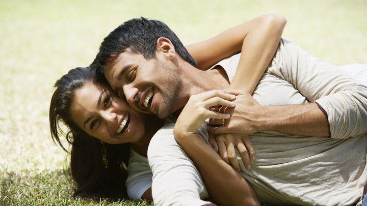 С какими мужчинами отношения не стоит строить? 2