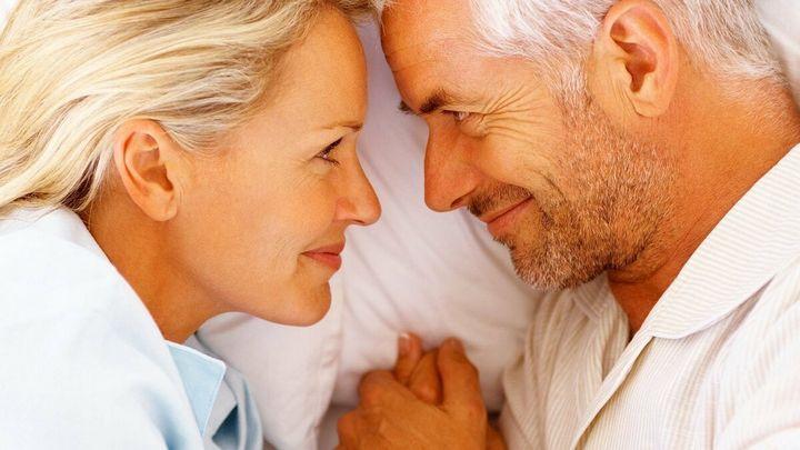 Самые распространенные ошибки мужчин после 40 лет в отношениях с женщинами 2