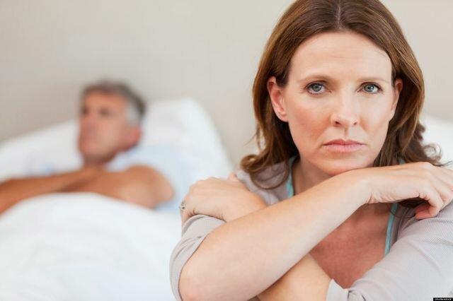 Семь качеств, обладая которыми мужья, способны вызвать отвращение у своих жён 4