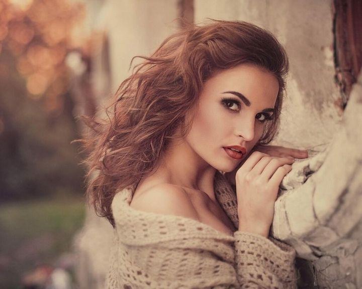 Семь качеств, присущих мудрой женщине 1