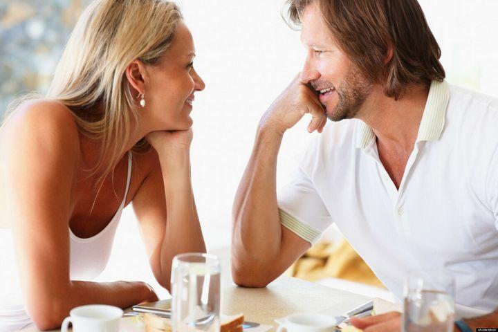 Топ 6 вещей, которые привлекают внимание мужчины в женщине 3
