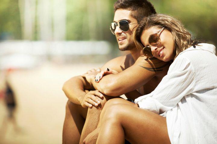 Топ 6 вещей, которые привлекают внимание мужчины в женщине 2