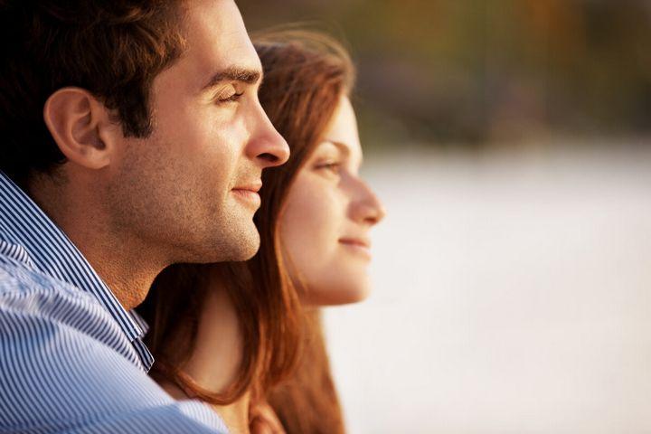 Топ 6 вещей, которые привлекают внимание мужчины в женщине 5