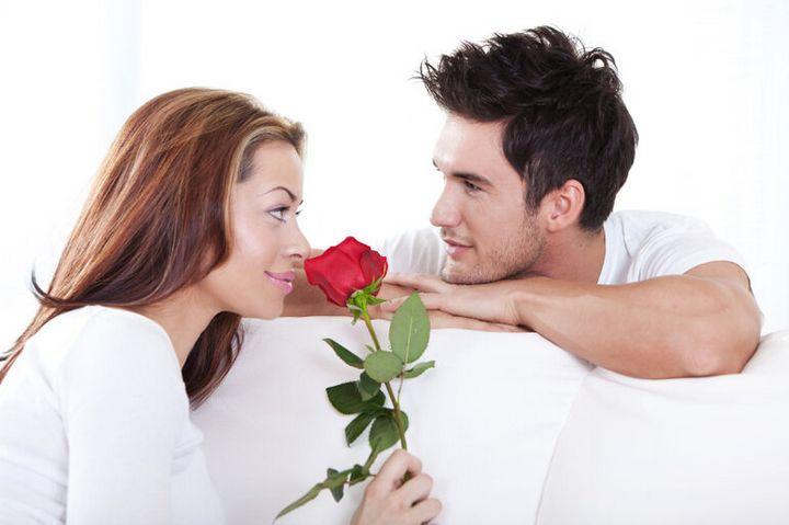 Топ 6 вещей, которые привлекают внимание мужчины в женщине 6
